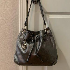 Gucci Noeneo Shoulder Bag Purse Handbag
